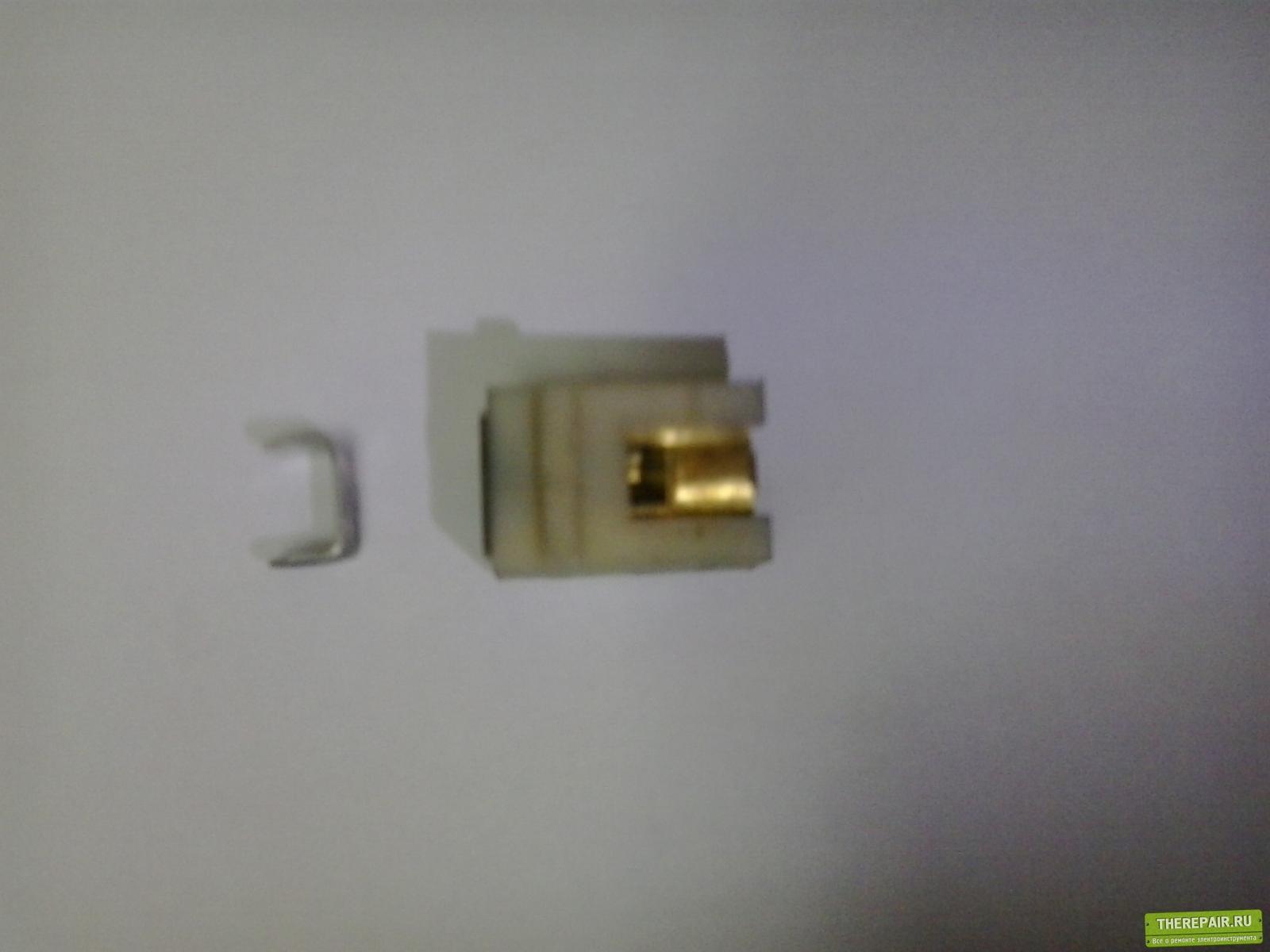 post-9602-0-23876600-1387218146_thumb.jp