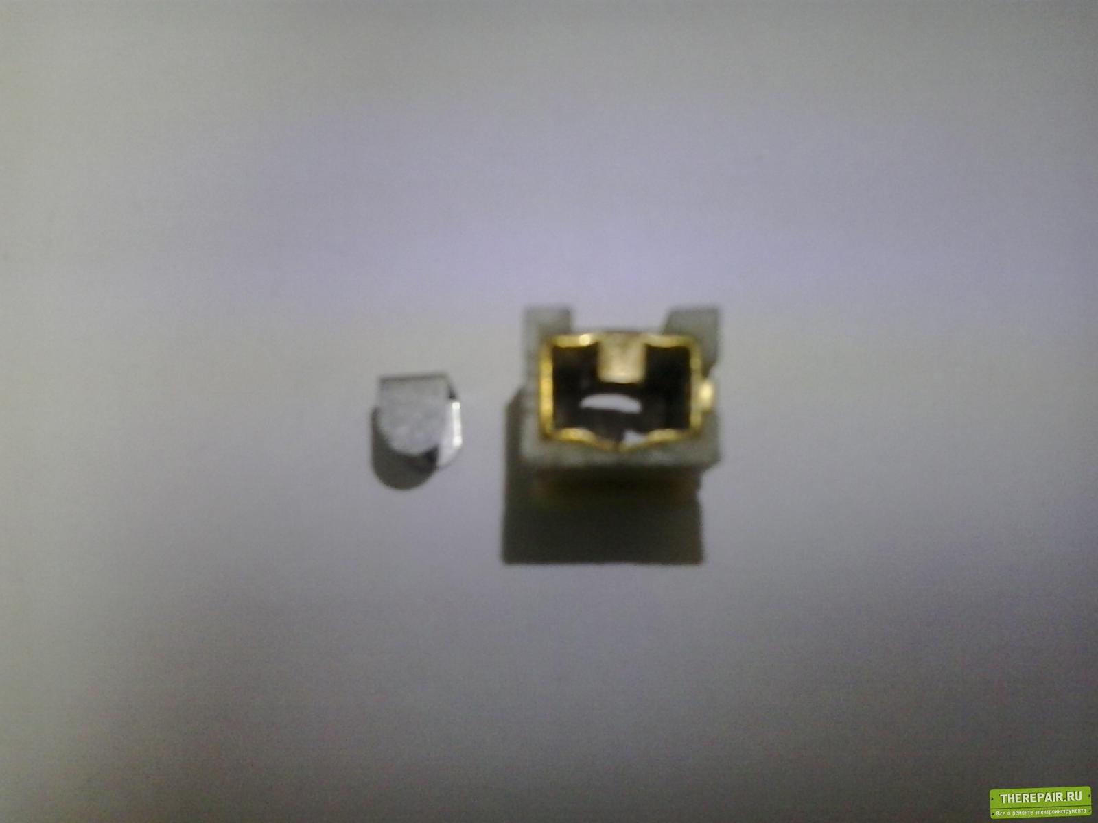 post-9602-0-63432100-1387218176_thumb.jp
