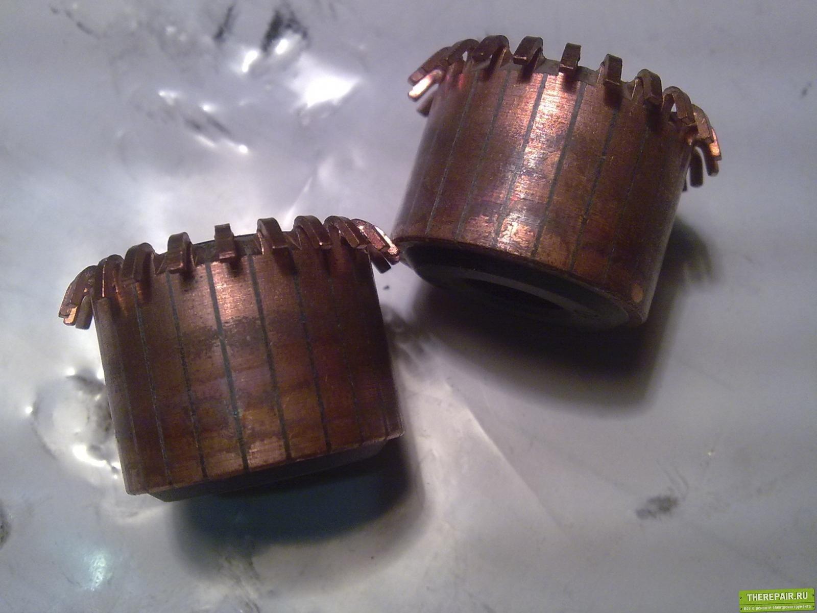 post-7212-0-24880400-1419321532_thumb.jp