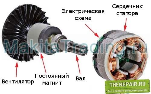 post-2-0-58518300-1449811707_thumb.jpg