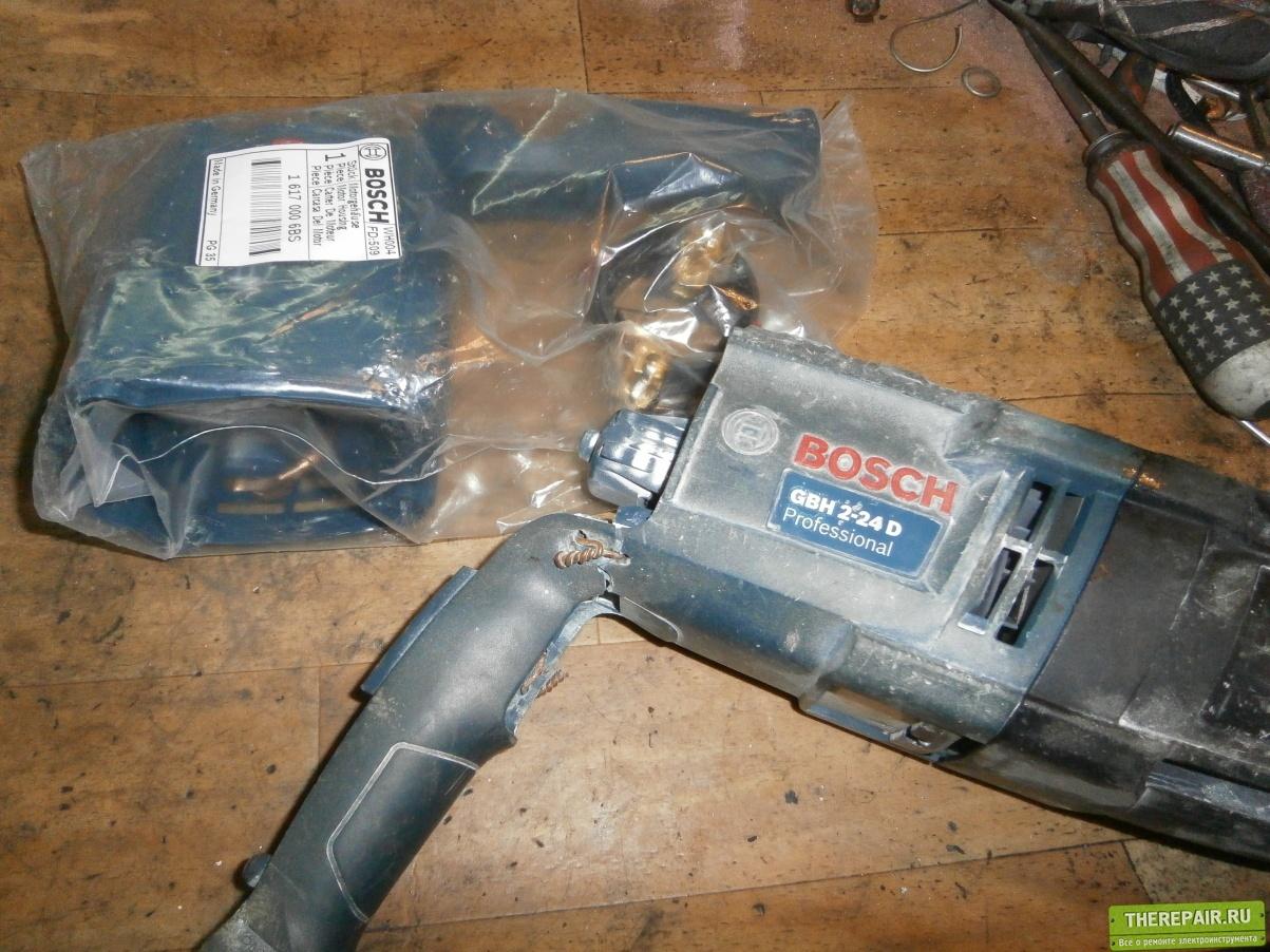 post-3061-0-02749100-1449503149_thumb.jp