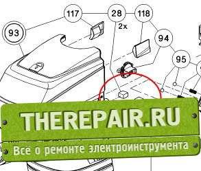 1.jpg.e6b874376709d03543294fc8917564d9.j