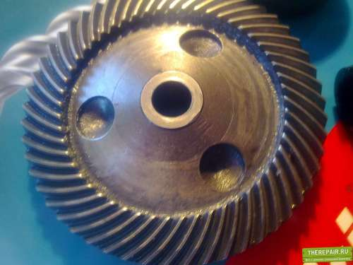 170820122192.thumb.jpg.0fcc34ff8e76d7106