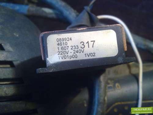 211020135400.thumb.jpg.f888c9a53515e62df