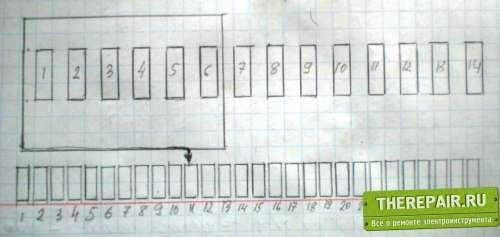 Схема якоря 5.JPG