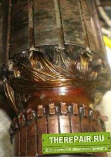 Коллектор-магнитопровод.JPG