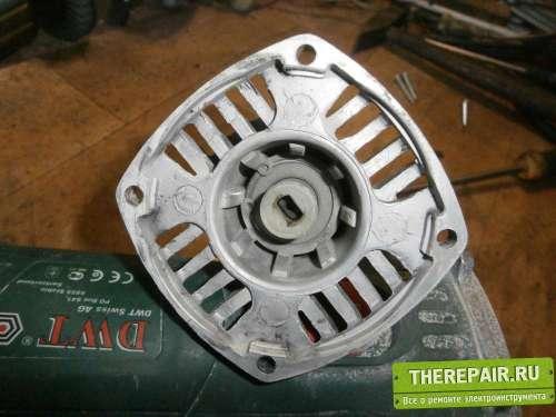 P2220020.thumb.JPG.bb31719baf4d7ecb16ca4