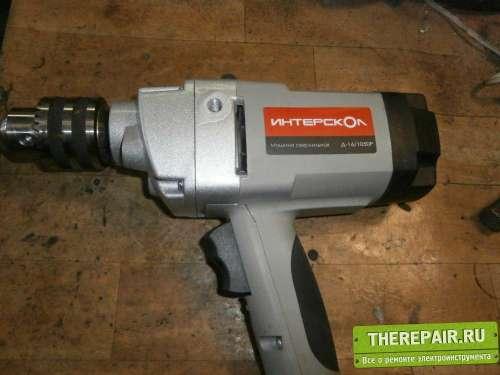 P2220043.thumb.JPG.213b14df1340d86c71600