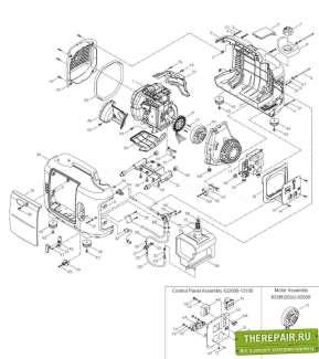 fubag_ti2000(generator).jpg