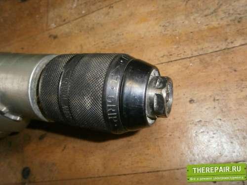 P3240059.thumb.JPG.653ccffc91b12b10edd35
