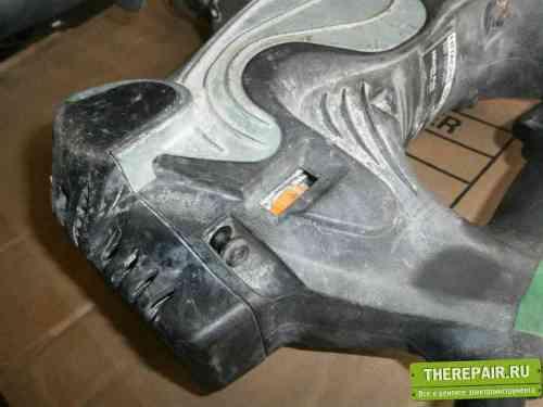 P4030004.thumb.JPG.2b0967cdf2c41b6358cb6