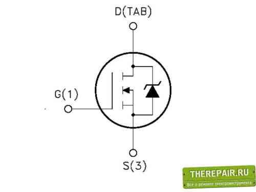B100NH02L_2.thumb.jpg.86f697431312e2d1c5