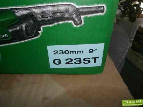 P5020070.thumb.JPG.2e9127c04a2686c7c16ae