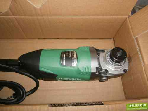 P5020076.thumb.JPG.a82ee2afed599b37174f0