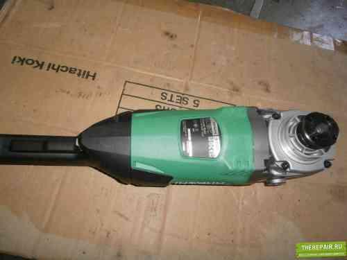 P5020077.thumb.JPG.e5b68696146c4c31e948b