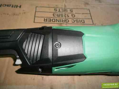 P5020081.thumb.JPG.f94b3e411ea4083bc0ac3