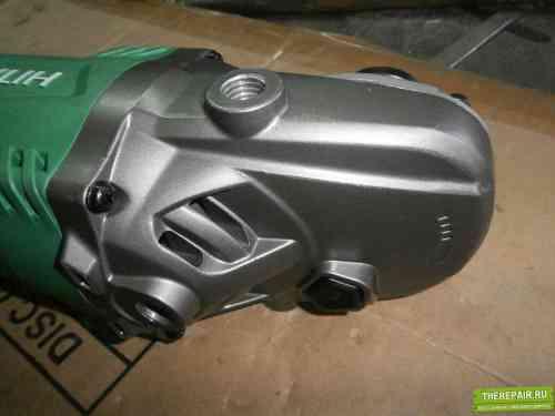 P5020083.thumb.JPG.3da1ab6d84286c2921a30