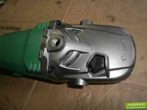 P5020085.thumb.JPG.5e6996c29b79943357cbe