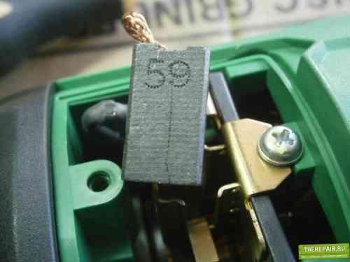 P5020089.thumb.JPG.7b45f6bd6d4aa5de10b80