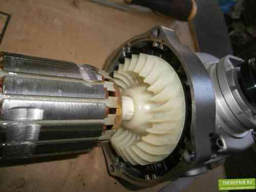 P5020102.thumb.JPG.d645e6106cc5ac61d5a02