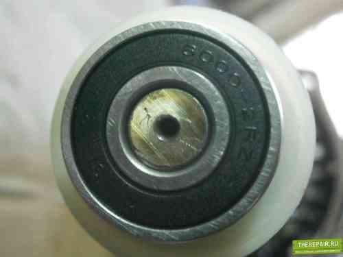 P5020107.thumb.JPG.8a8214a5f0857aec1968f