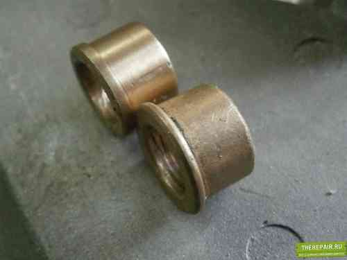 P5050044.thumb.JPG.b60029806a8a8e3124c89