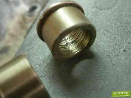 P5050046.thumb.JPG.d7ea54fd9c79bcb53a489