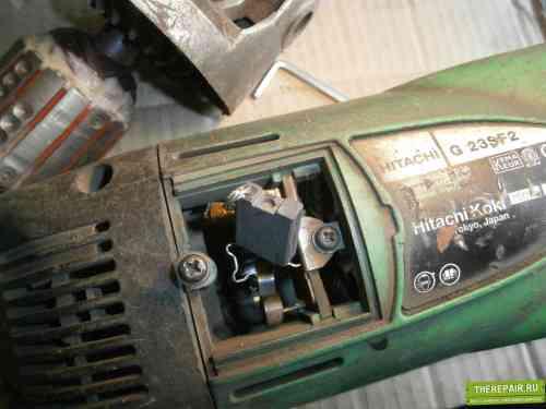 P5280015.thumb.JPG.fff0e43ef0872dcab65d2