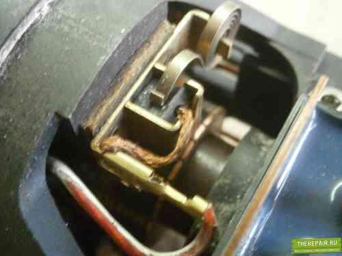 P5280032.thumb.JPG.b6367b51f2407431c4d20