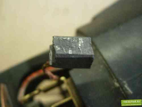 P5280058.thumb.JPG.8123e14fa11e6181c478f