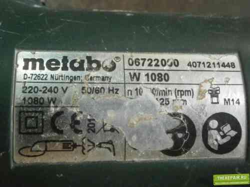 P6060022.thumb.JPG.2e20d6410ca163cc51a20