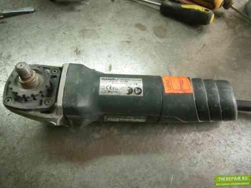 P6060023.thumb.JPG.107f1040a98a8e8f53da4
