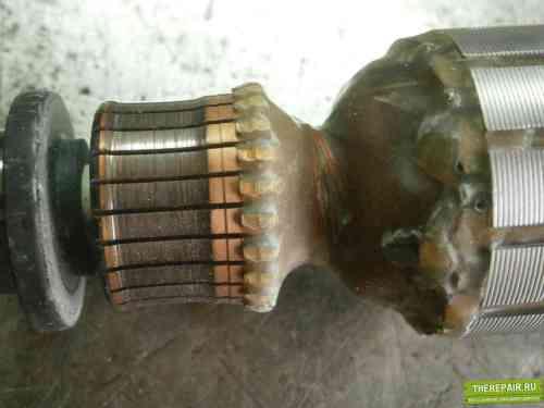 P6060034.thumb.JPG.9b63d6dbcf469d8c0f82d