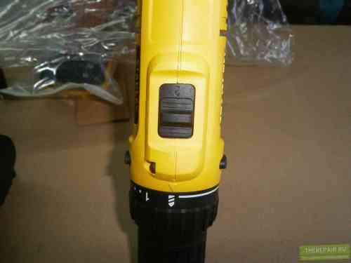 P6250068.thumb.JPG.b91c19e701272808af24a