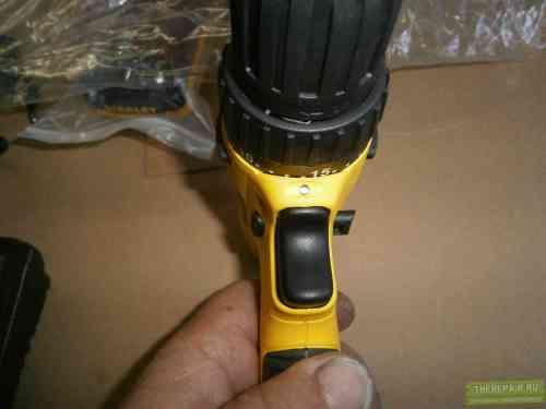 P6250072.thumb.JPG.1fbcd4056a9a8024649a2