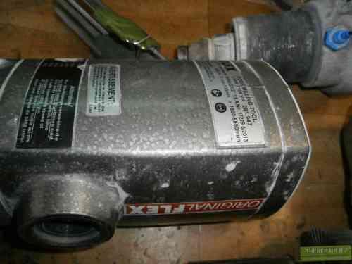 P6290060.JPG