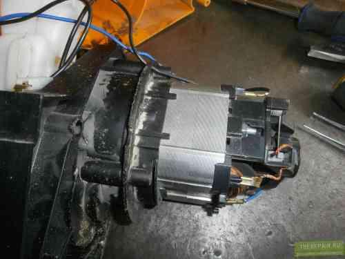 P7060034.JPG