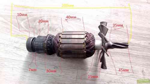 ротор 4.jpg