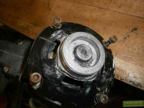 P9120095.JPG