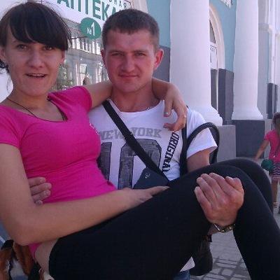 Андрей90